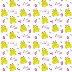 frog_pattern