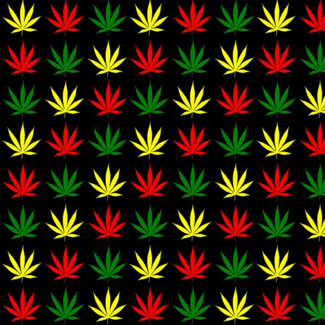 Rrrasta-leafs_shop_preview
