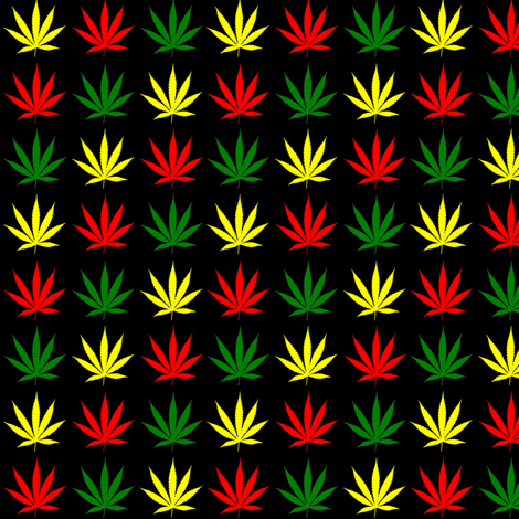 mary jane fabric by castl3t0n on Spoonflower - custom fabric