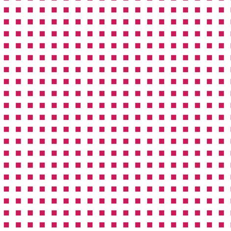 Hop Stop fabric by spellstone on Spoonflower - custom fabric