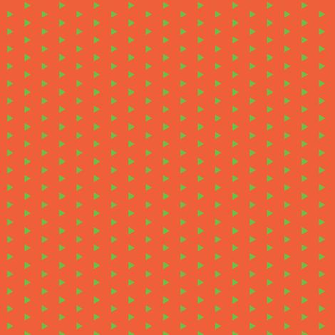 Replay  fabric by spellstone on Spoonflower - custom fabric