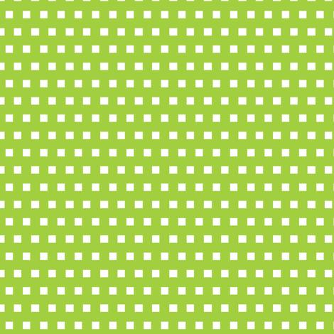 Stop Pop fabric by spellstone on Spoonflower - custom fabric