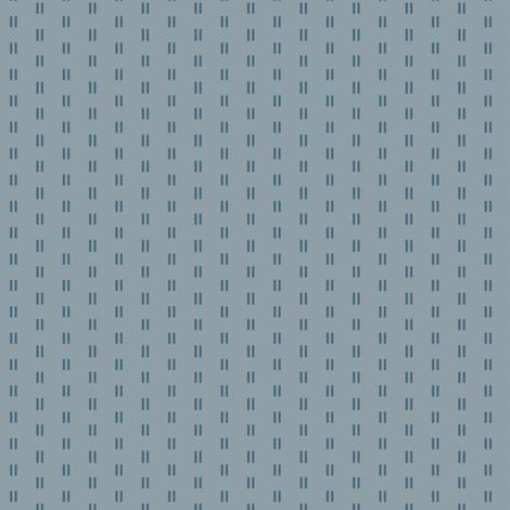 Pause fabric by spellstone on Spoonflower - custom fabric