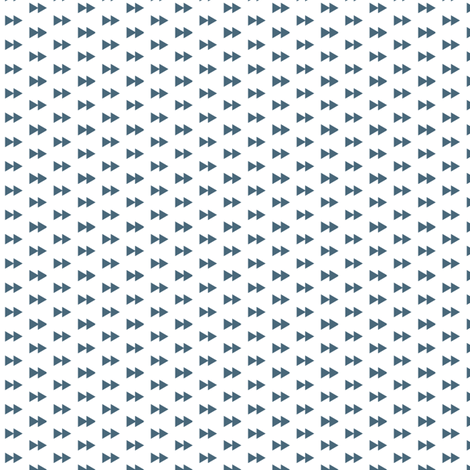 Fast Forward fabric by spellstone on Spoonflower - custom fabric