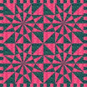 Watermelon_Stars
