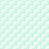 Rpenned_circles_seafoam_shop_thumb
