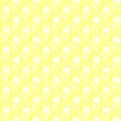 Rpenned_circles_yellow_shop_thumb
