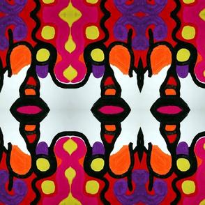 Design for Dimpna