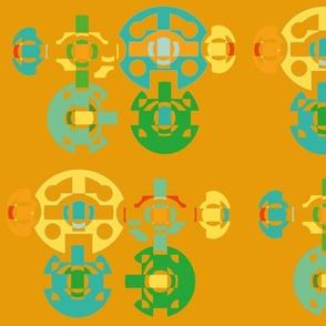 little_machines