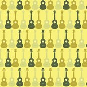 Rrrrukulele-7_shop_thumb