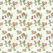 Dog_monkey_camera_white_bac_shop_thumb