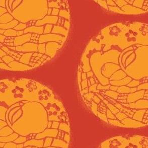 Picnic Suns