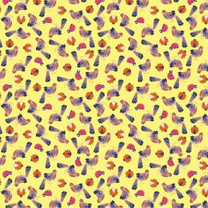 ladybirds_amarillo_girls-02