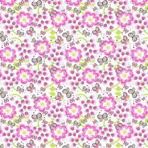 flores_ROSAS