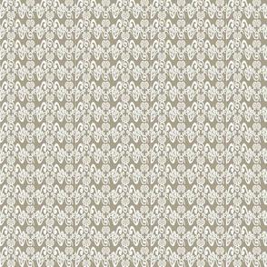 Tan_Panel