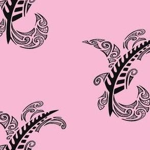 Maori_Fern-pink