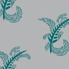 Maori_Fern-green-gy