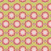 Buttonflowergreen_shop_thumb