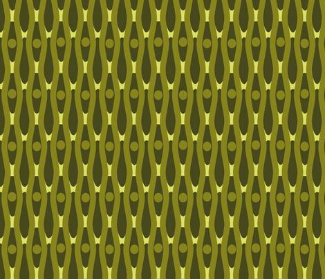 mod_print_4_cm fabric by gaby_braun on Spoonflower - custom fabric