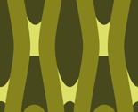 Rmod_print_4_cm_thumb