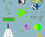 Rflyball_cartoons_thumb