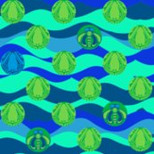 Rrfrogs_dragonflys_and_waves_shop_thumb