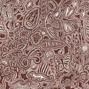 artbindercloth