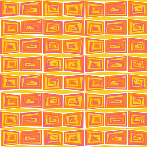 newmodrepeat fabric by meg56003 on Spoonflower - custom fabric