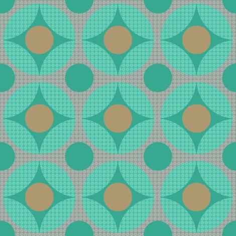 Rgreen_beige_dots-01-01_shop_preview