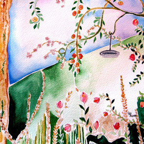 my_garden_7