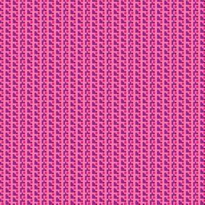 pink coordinates