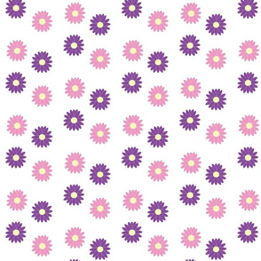 Flower_Wallpaper