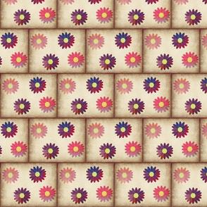 Flower_Wallpaper-ed