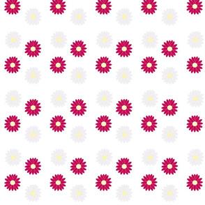 Flower_Wallpaper_red_whte