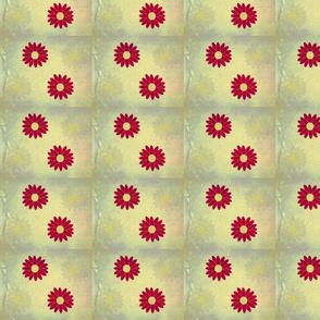 Flower_Wallpaper_red_whte-ed