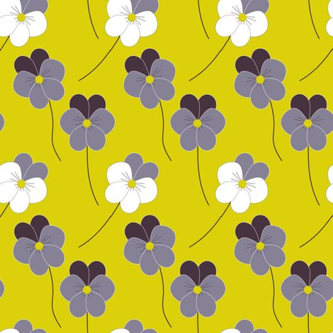 Rpansies_shop_preview