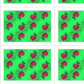 Apple_pattern_2