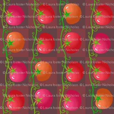 red_tomatoes_vert