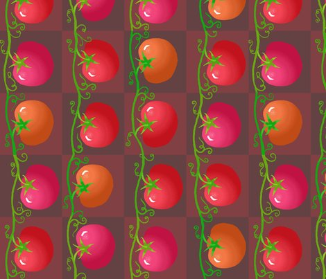 Red_tomatoes_vert_shop_preview