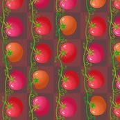Red_tomatoes_vert_shop_thumb