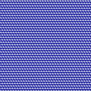 Orb_blue