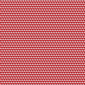 Orb_Red