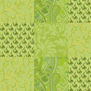 Green_Signature_Collage