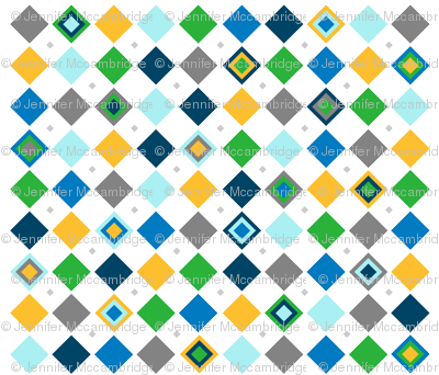 Diamonds_pattern-final.ai_preview