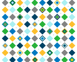 Diamonds_pattern-final.ai_thumb