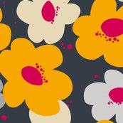 Bold-bloom-grey.ai_shop_thumb