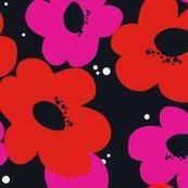 Bold-bloom-black.ai_shop_thumb