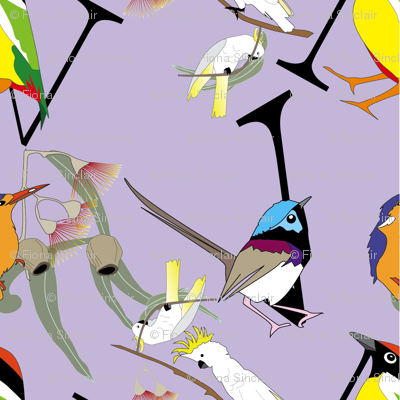 birdwrap-purple