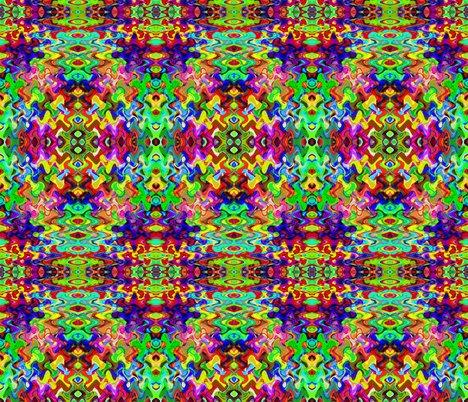 Rrrrrrmelting_pot_2_smaller_shop_preview