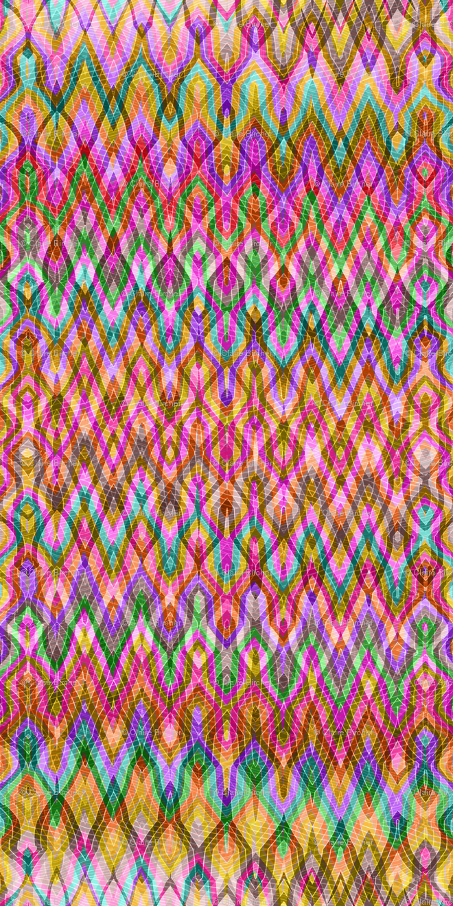 Missoni Rug Missoni Inspired Wallpaper